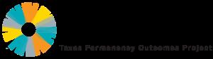 TXPOP logo