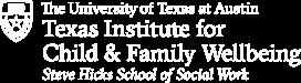 TXICFW logo